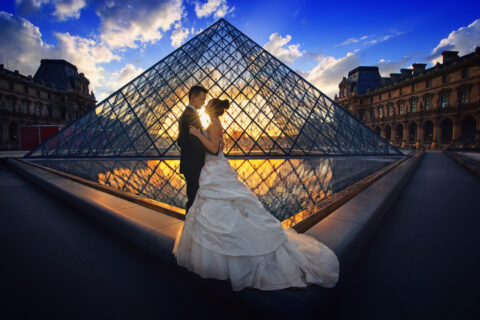 wedding-luxury-bride-background-paris-honeymoon-1420849-pxhere.com